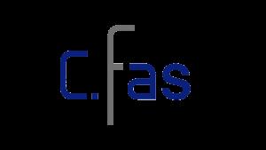 CFASibiu Logo